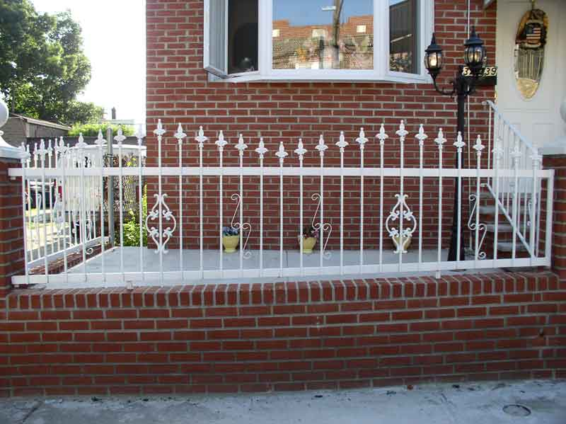 Fencing FENCE DESIGN PHILIPPINES
