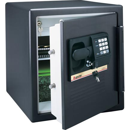 new york locksmith services alarm intercom repair door and gates locks. Black Bedroom Furniture Sets. Home Design Ideas